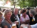 Schützenfest 2007_140