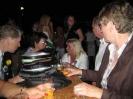 Schützenfest 2007_149