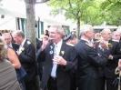 Schützenfest 2007_155