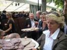 Schützenfest 2007_156