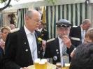 Schützenfest 2007_158