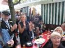 Schützenfest 2007_161
