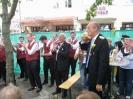 Schützenfest 2007_163