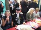 Schützenfest 2007_179