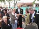 Schützenfest 2007_181