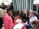 Schützenfest 2007_191