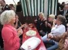 Schützenfest 2007_192