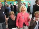 Schützenfest 2007_194