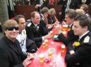 Schützenfest 2007_200