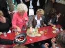 Schützenfest 2007_204