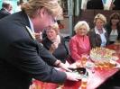 Schützenfest 2007_207