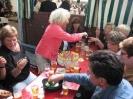 Schützenfest 2007_208