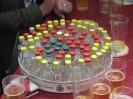 Schützenfest 2007_210