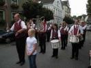 Schützenfest 2007_219