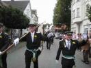 Schützenfest 2007_222