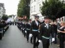 Schützenfest 2007_225
