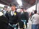 Schützenfest 2007_233