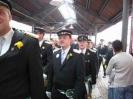 Schützenfest 2007_234