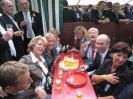 Schützenfest 2007_239