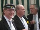 Schützenfest 2007_242