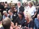 Schützenfest 2007_246