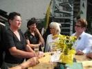 Schützenfest 2007_27