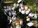 Schützenfest 2007_38
