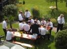 Schützenfest 2007_40