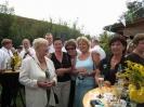 Schützenfest 2007_59