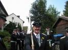 Schützenfest 2007_65