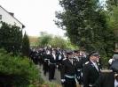 Schützenfest 2007_66