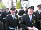 Schützenfest 2007_6