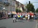 Schützenfest 2007_72