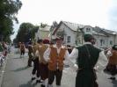 Schützenfest 2007_76