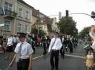 Schützenfest 2007_79