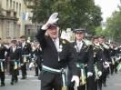Schützenfest 2007_83