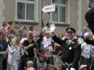 Schützenfest 2007_84