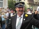 Schützenfest 2007_85