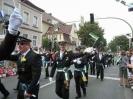 Schützenfest 2007_86