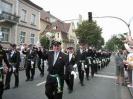 Schützenfest 2007_87