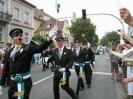 Schützenfest 2007_88