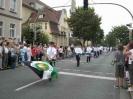 Schützenfest 2007_90