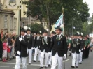 Schützenfest 2007_96