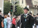 Schützenfest 2007_97
