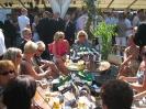 Schützenfest 2009_10