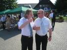 Schützenfest 2009_14