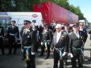 Schützenfest 2009_17
