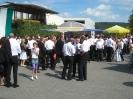 Schützenfest 2009_1