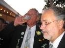 Schützenfest 2009_22