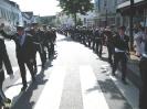 Schützenfest 2009_24